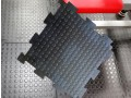 napolnoe-pokrytie-iz-reziny-reziplit-double-rubber-small-3