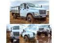 prodayu-avtomobil-gaz-sadko-nekst-4x4-dizel-small-0
