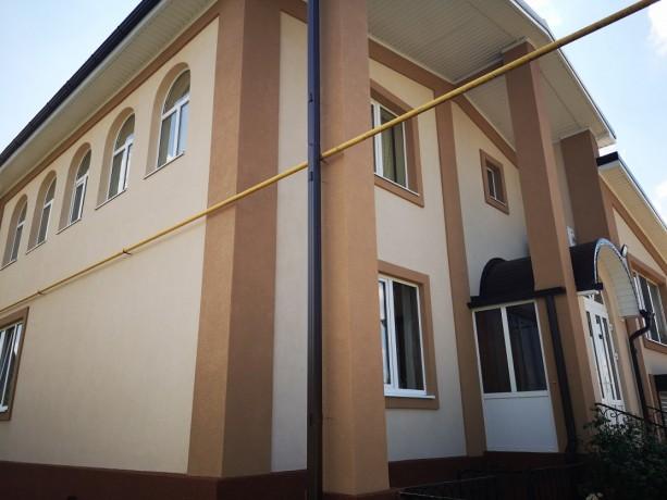 uteplenie-fasadov-castnyx-domov-mineralnoi-vatoi-big-0