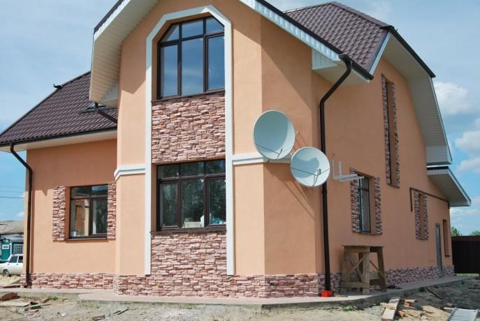 uteplenie-fasadov-castnyx-domov-fasadnym-penoplastom-big-0