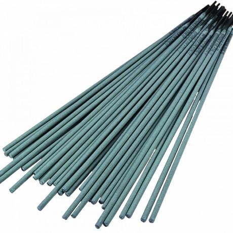 liniya-dlya-proizvodstva-svarocnyx-elektrodov-big-0
