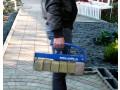 zaxvaty-rucnye-dlya-ukladki-perenosa-trotuarnoi-plitki-kirpica-blokov-small-3