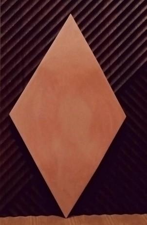 3d-paneli-iz-iskusstvennogo-mramora-big-5