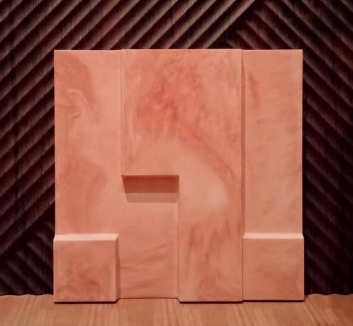 3d-paneli-iz-iskusstvennogo-mramora-big-8