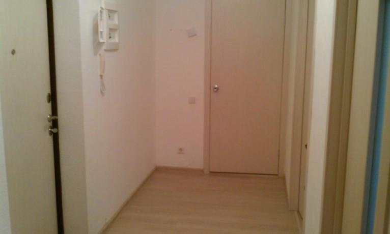 kvartira-na-dlitelnyi-srok89506512960-big-1