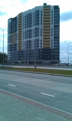kvartira-na-dlitelnyi-srok89506512960-big-9