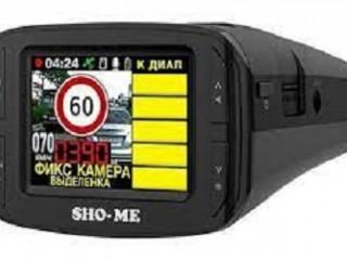 Ремонт видеорегистраторов и навигаторов