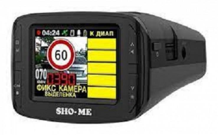 remont-videoregistratorov-i-navigatorov-big-0
