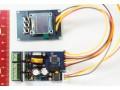 dmx-rgb-3ch-dekoder-7-60vdc-3x33a-do-198-kvt-na-kanal-small-3