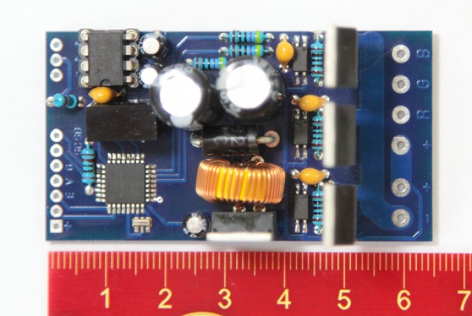 dmx-rgb-3ch-dekoder-7-60vdc-3x33a-do-198-kvt-na-kanal-big-5