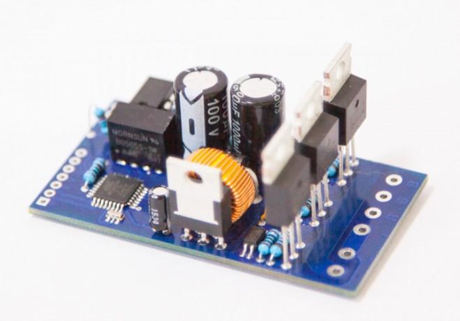 dmx-rgb-3ch-dekoder-7-60vdc-3x33a-do-198-kvt-na-kanal-big-0