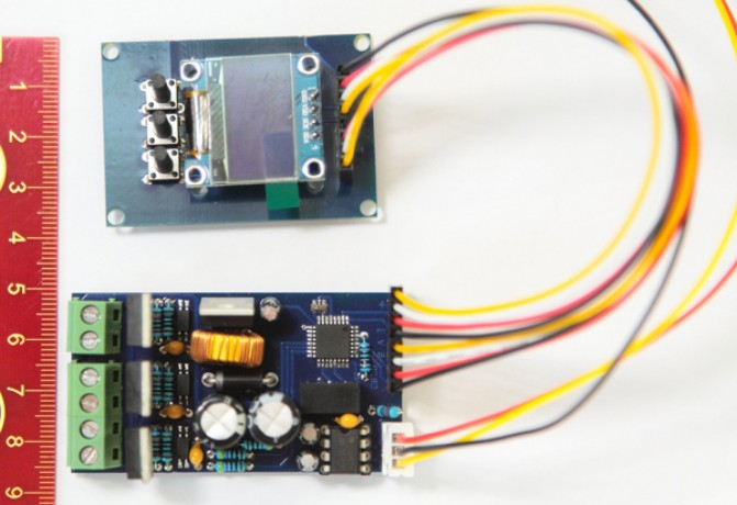 dmx-rgb-3ch-dekoder-7-60vdc-3x33a-do-198-kvt-na-kanal-big-3