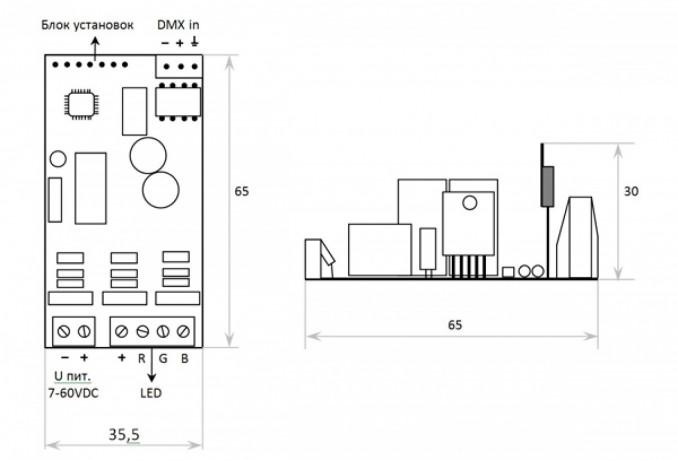dmx-rgb-3ch-dekoder-7-60vdc-3x33a-do-198-kvt-na-kanal-big-1