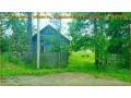 ucastok-so-vsemi-kommunikaciyami-334-sotki-izs-v-d-vityazi-small-8
