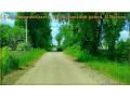 ucastok-so-vsemi-kommunikaciyami-334-sotki-izs-v-d-vityazi-small-6