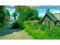 ucastok-so-vsemi-kommunikaciyami-334-sotki-izs-v-d-vityazi-small-4