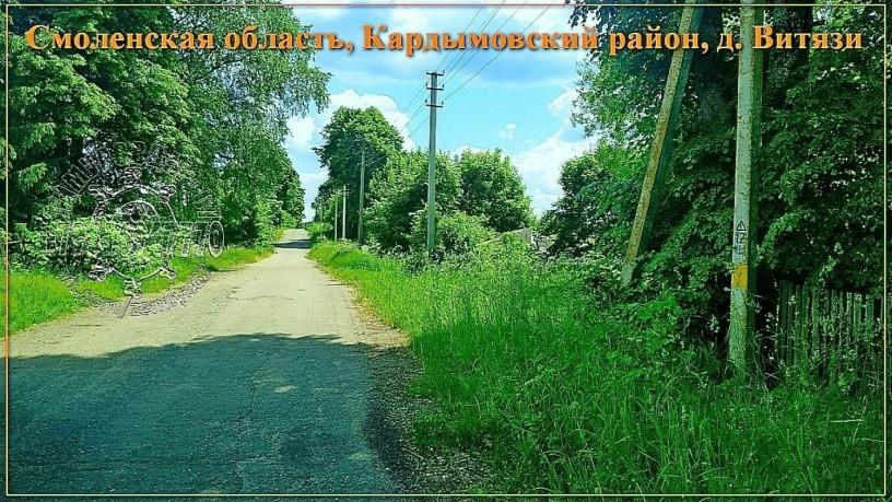 ucastok-so-vsemi-kommunikaciyami-334-sotki-izs-v-d-vityazi-big-1
