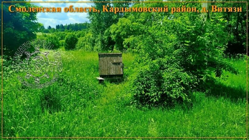 ucastok-so-vsemi-kommunikaciyami-334-sotki-izs-v-d-vityazi-big-7