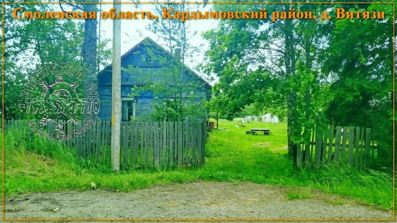 ucastok-so-vsemi-kommunikaciyami-334-sotki-izs-v-d-vityazi-big-8
