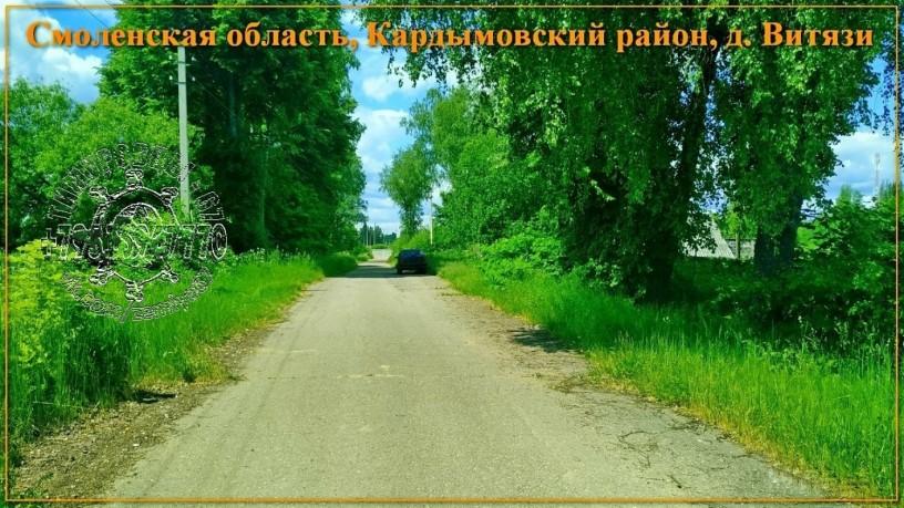 ucastok-so-vsemi-kommunikaciyami-334-sotki-izs-v-d-vityazi-big-6
