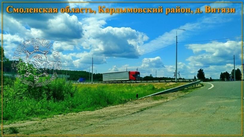 ucastok-so-vsemi-kommunikaciyami-334-sotki-izs-v-d-vityazi-big-9