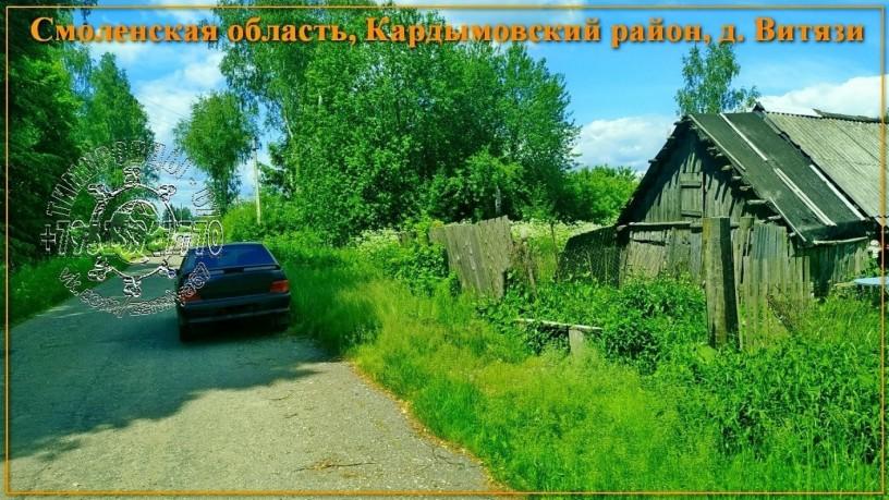 ucastok-so-vsemi-kommunikaciyami-334-sotki-izs-v-d-vityazi-big-4