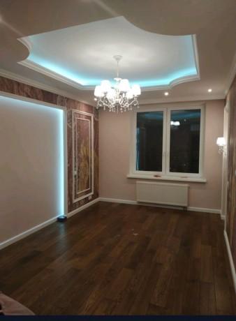 stroitelstvo-doma-remont-otdelka-kvartiry-big-1