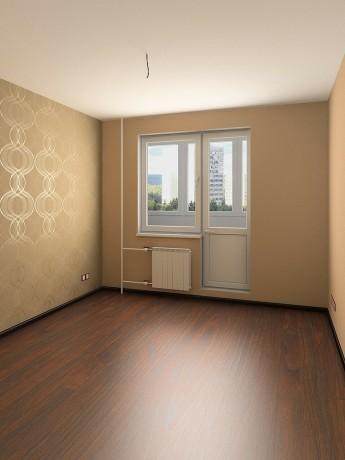 stroitelstvo-doma-remont-otdelka-kvartiry-big-4