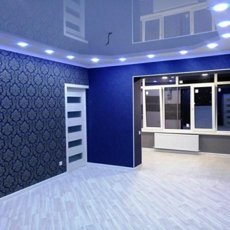 stroitelstvo-doma-remont-otdelka-kvartiry-big-2