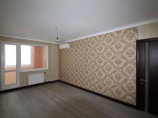 Ремонт квартиры под ключ Москве области