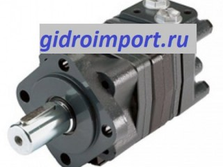 Гидромотор OMS 80 100 125 160 200 250
