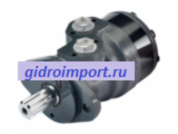 gidromotor-omp-25-32-50-80-100-125-160-200-250-315-big-0