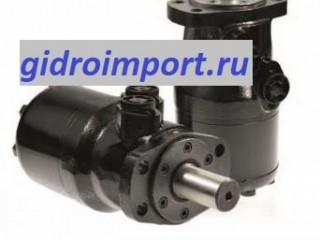 Гидромотор OMH  160  200 250 315 400