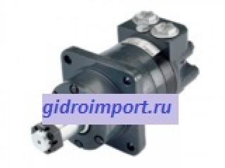 Гидромотор OMT 160 200 315 400 500