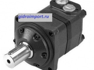 Гидромотор OMV 315 400 500 630 800 Sauer Danfoss