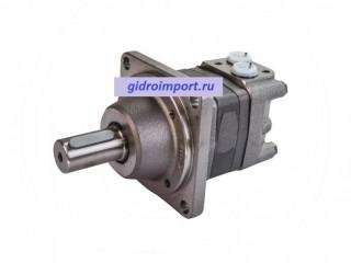 Гидромотор OMSW 160 200 250 315 400