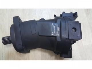 Гидромотор 303.3.501
