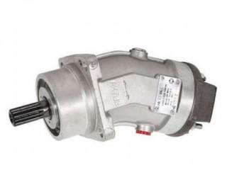 Гидромотор 210.4.250.00.06