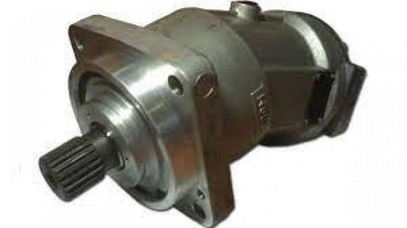 gidromotor-31031120006-big-0