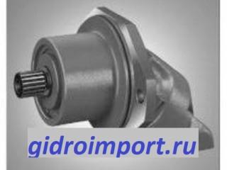 Гидромотор A2FE 32 56 90 107 160