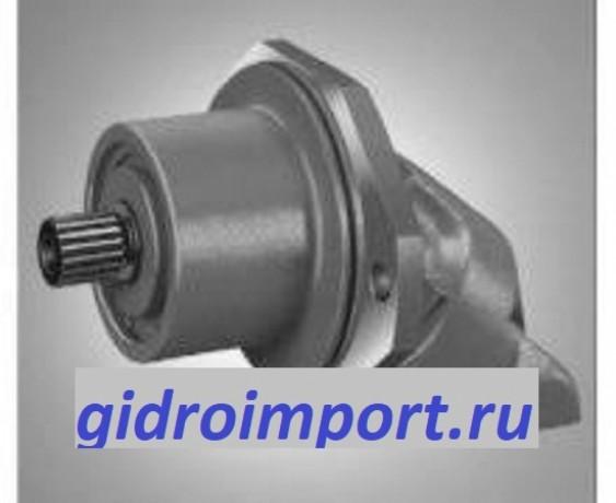 gidromotor-a2fe-32-56-90-107-160-big-0