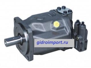 Гидромотор A10VO 18 28 45 63 85 100
