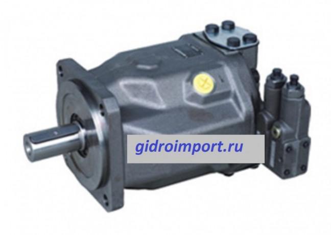 gidromotor-a10vo-18-28-45-63-85-100-big-0