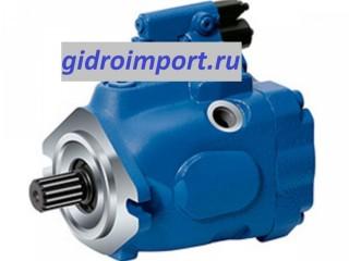 Гидромотор A10VSO 18 28 45 85 100
