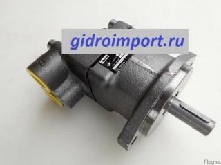 Гидромотор Parker 3780772