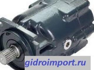 Гидромотор LIEBHERR R91099282