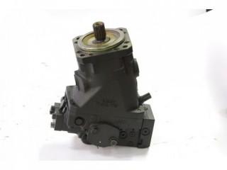 Гидромотор Danfoss 51V80