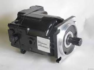 Гидромотор 90М130 Sauer Danfoss