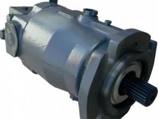 Гидромотор МП 90 112