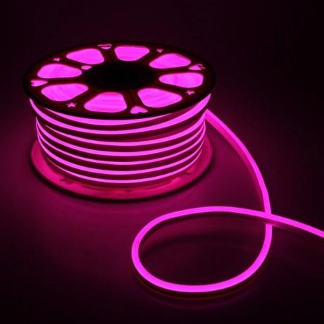 prodayu-neon-8x16-12v-fioletovyi-big-0